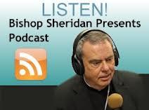 BishopSheridan